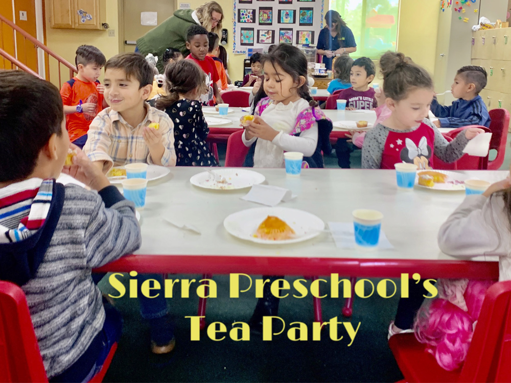 Sierra-Preschool-Monthly -Theme