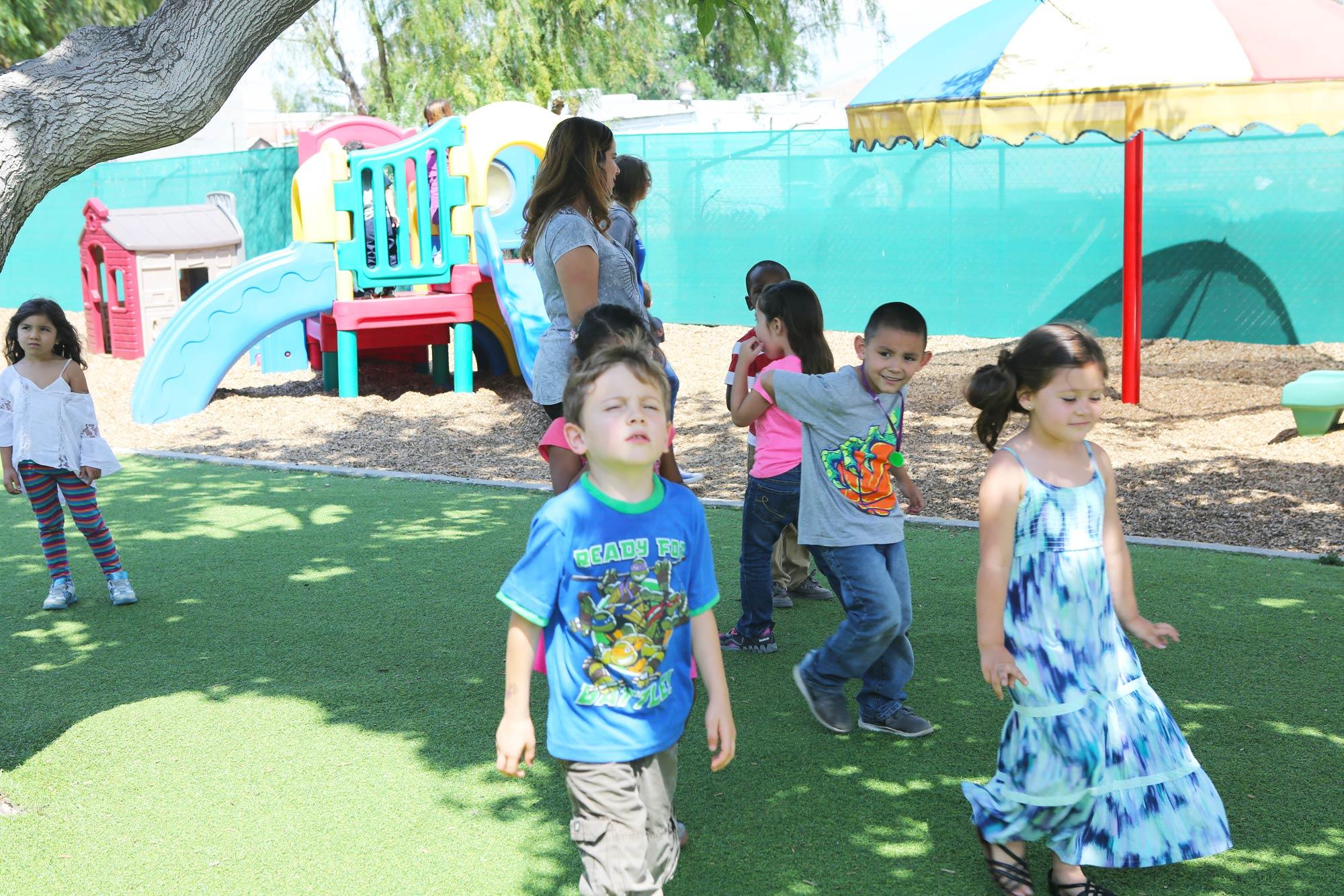 Sierra-Preschool-Teachers