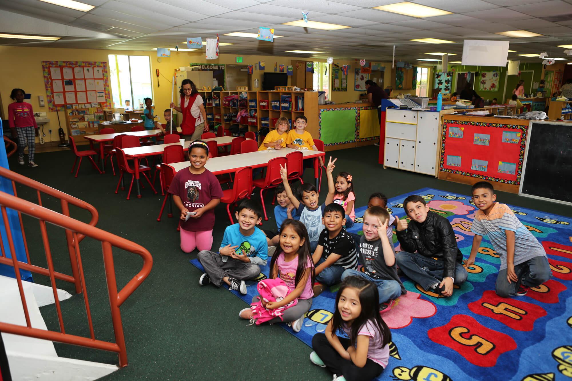 sierra-preschool