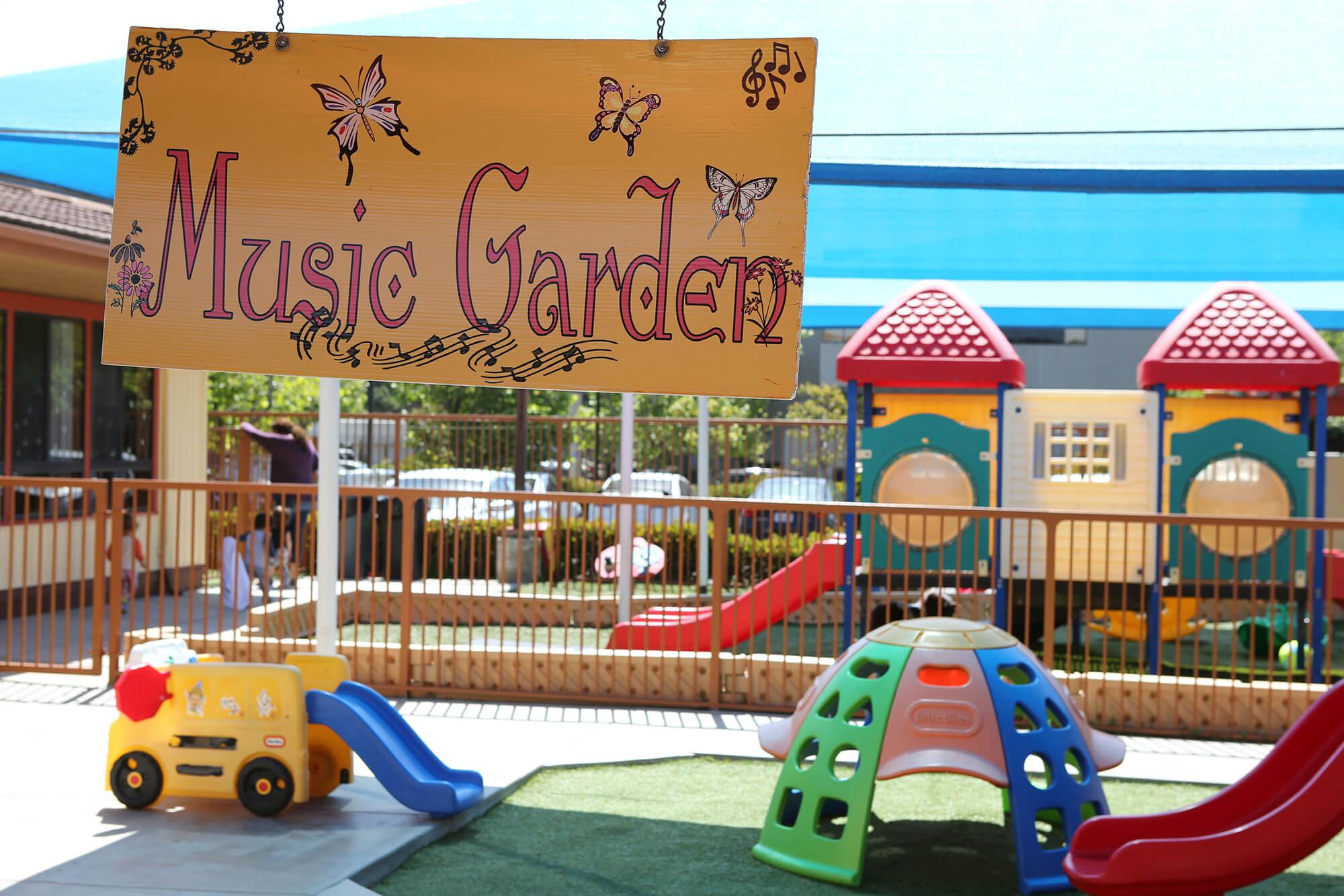 Sierra-Preschool-Learning-Center